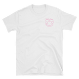 Little One Short-Sleeve Unisex T-Shirt