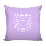 Little One Pillow Cases