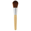 Skintelligent Beauty Bamboo Blush Brush