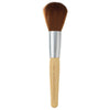 Skintelligent Beauty Bamboo Large Powder Brush
