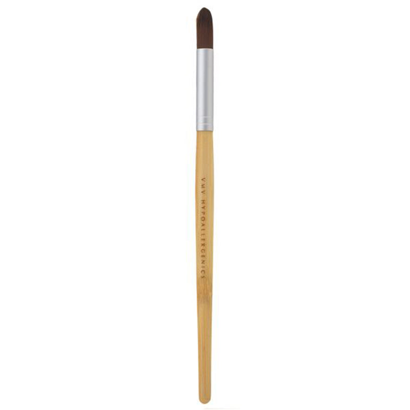 Skintelligent Beauty Bamboo Eye Contour Brush