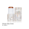 Boldly Glow Coconut Oil Skin Bloom Blush Stick