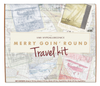 Merry Goin' Round Travel Kit