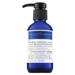 Id Oil-free Clarifying Lotion