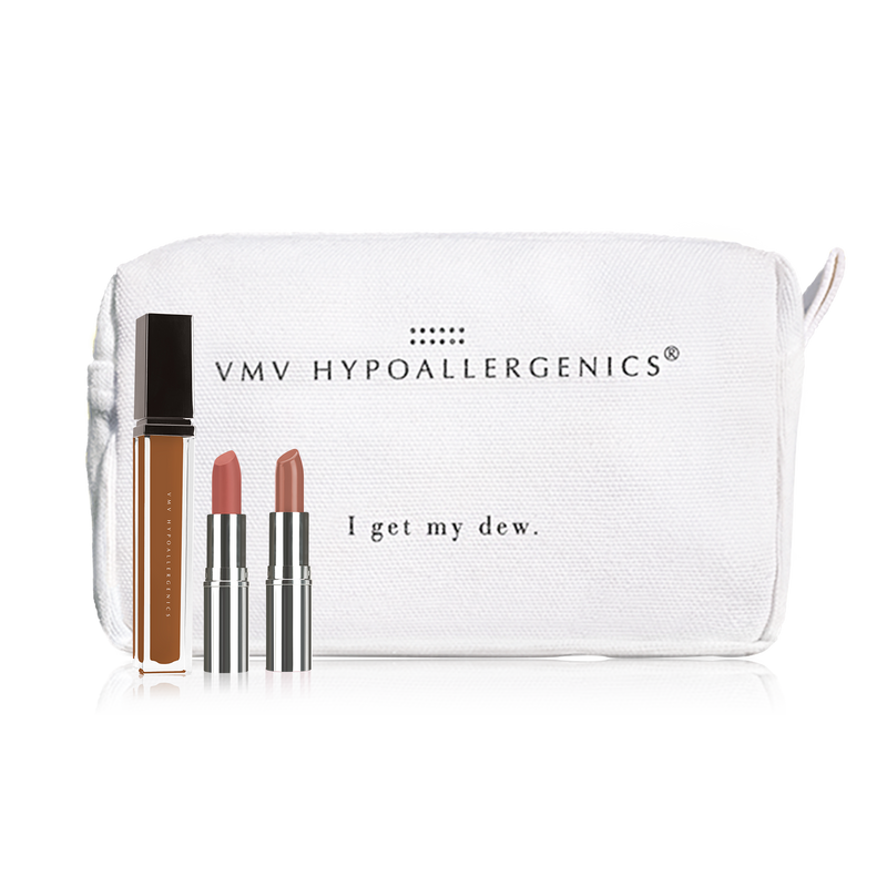 Mother's Day - Nude Lip Bundle