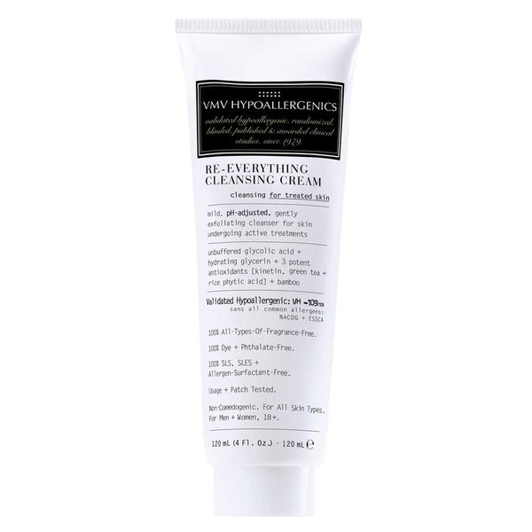 Re-Everything Cleansing Cream
