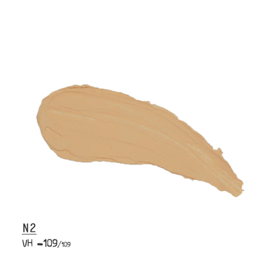 Skin The Bluff Concealer
