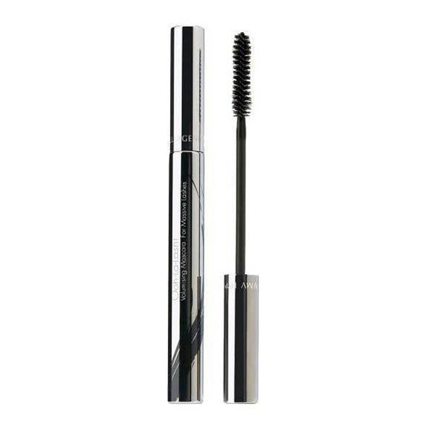 Ooh-La-Lash! Volumizing Mascara