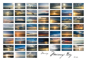 Morning, Mairangi Bay - 52 Weeks