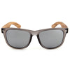 Daly (Zebra Wood) Polarized Lens # 1 seller