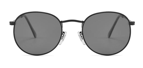 Lennon Collection (Smoke) polarized lens