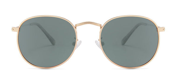 Lennon Collection (G15) polarized lens
