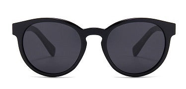 Elle Collection Black Frame