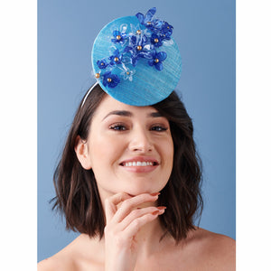 Hurley - 3D Percher