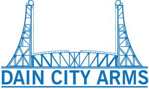 Dain City Arms