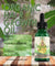 8oz TGG Organic Hair Growth Oil
