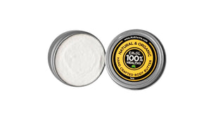 girls night out shea butter for eczema. excellent moisturizer for dry skin.
