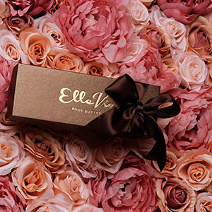 Elle Vie Mother's Day Gift Set