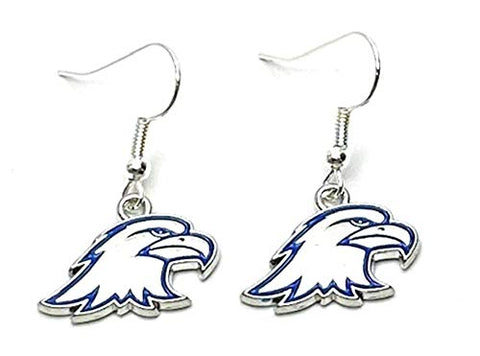 Trendy Fashion Handmade Eagle Dangle Earrings For Women /