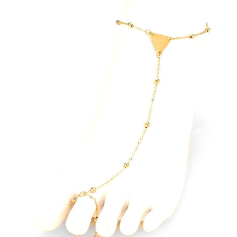 fashion-trendy-anklet-with-finger-ring-for-women-azanpi339-gld