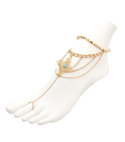 fashion-trendy-leaf-stretch-foot-chain-anklet-for-women-azanpi018-gtu