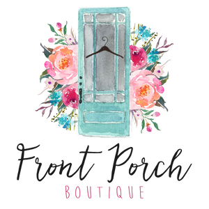 The Front Porch Boutique