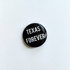 Texas Forever More