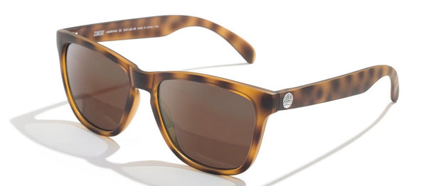 Madronas Sunglasses
