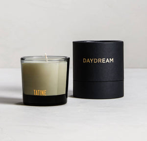 Daydream Candle