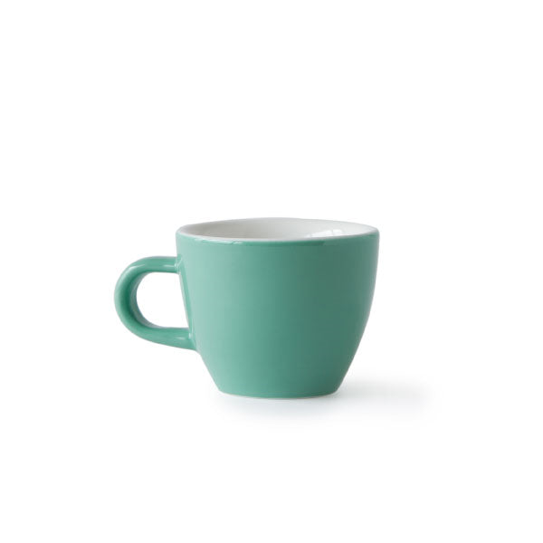 Acme cup 70ml one cup with saucer