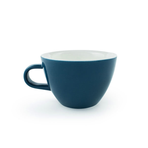 Acme cup 150ml one cup with saucer