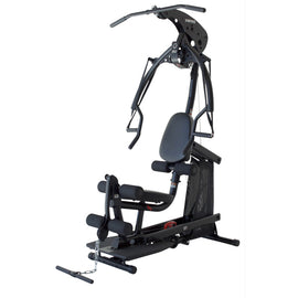Inspire BL1 Body Lift Home Gym (Avail late July)