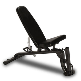 Inspire FT1 Adjustable Bench