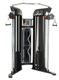 Inspire FT1 Functional Trainer (Pre Order for October)