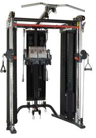 Inspire FT2 Functional Trainer (Pre Order for October)