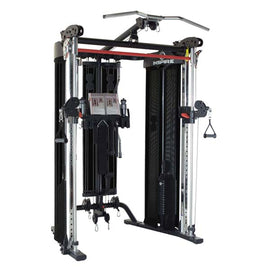 Inspire FT2 Functional Trainer (Avail late July)