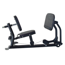 Inspire LP30 Leg Press Attachment