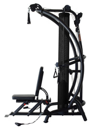 Inspire M1 Home Gym (Avail late June)