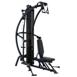 Inspire M1 Home Gym (Pre Order for October)