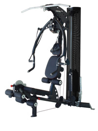 Inspire M2 Home Gym (Avail late July)