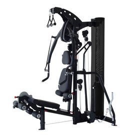 Inspire M3 Home Gym (Avail late July)