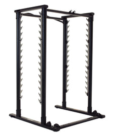 Inspire SCS Power Rack Only