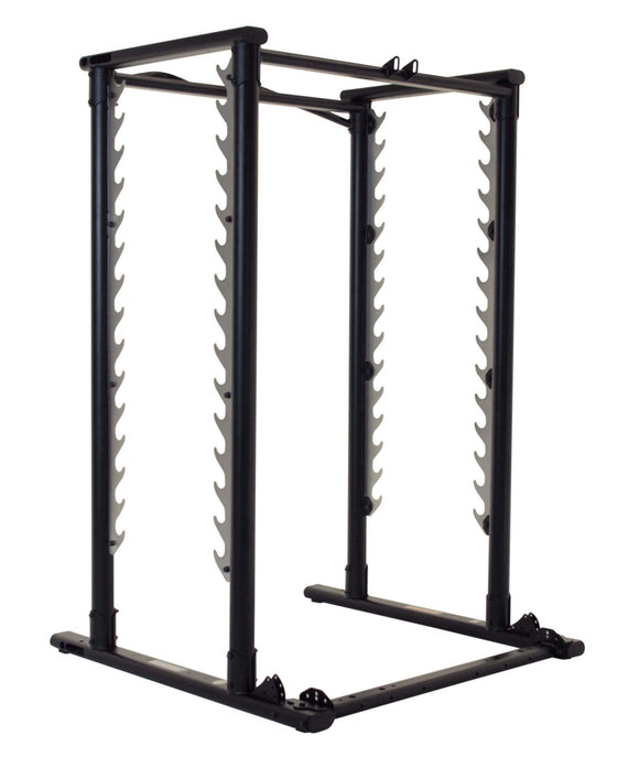 Inspire SCS - Smith Option (to add on to Power Rack)
