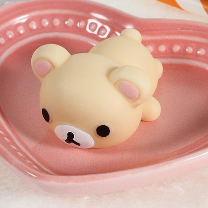 [Affordable Online Kawaii Shop] - Cool Kawaii