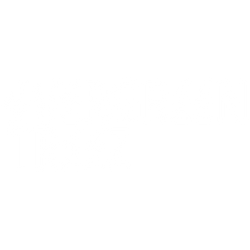 EvergreenTreez