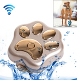 Pet GPS Tracker - Splash Proof - Free Shipping in Australia!