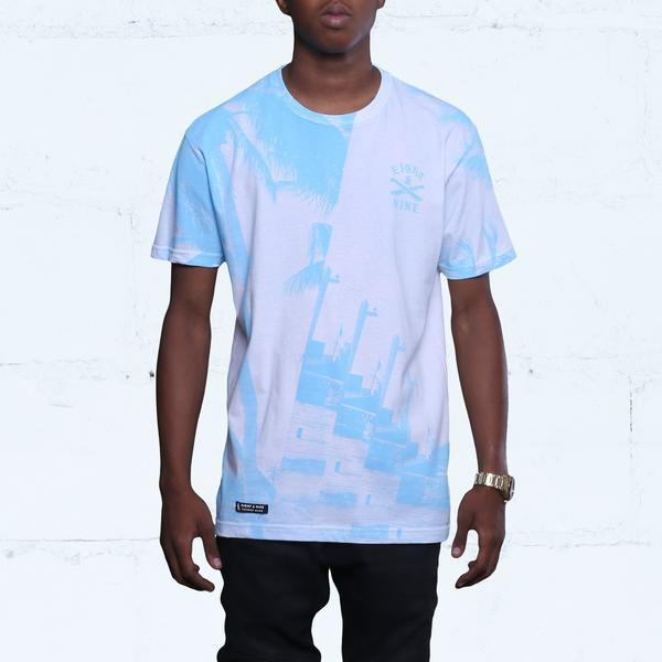 The river t shirt pantone blue (1)