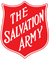 100 Thousand Meals - The Salvation Army