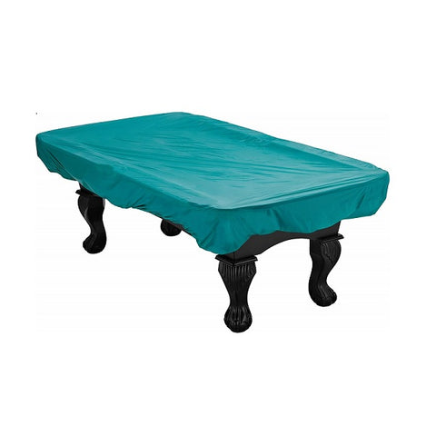 Game Table Protective Dust Cover
