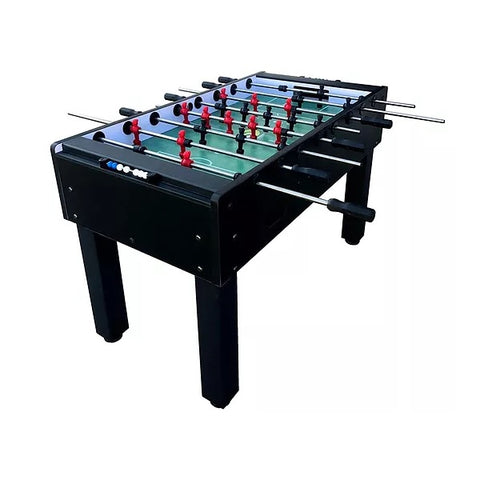 Image of Sure Shot R1 Foosball Table by Performance Games